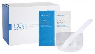 ドクターセレクト CO2ジェルパック(20回分)