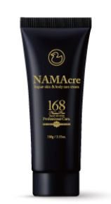 NAMAcre ナマクリ 100g